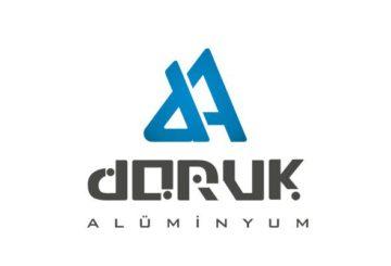 Doruk Alüminyum