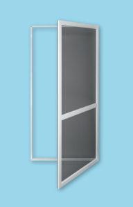 Kapı Sineklik